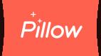 Pillow pojišťovna