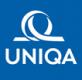 Uniqa pojišťovna a.s.